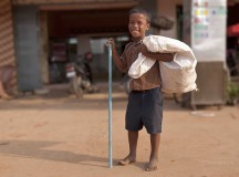 Should We Shed More Light on Poverty Types?