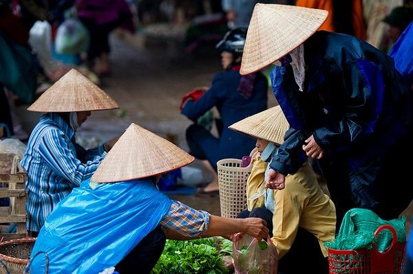 Photograph: Asian Development Bank