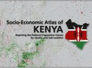 photo credit: Kenya National Bureau of Statistics