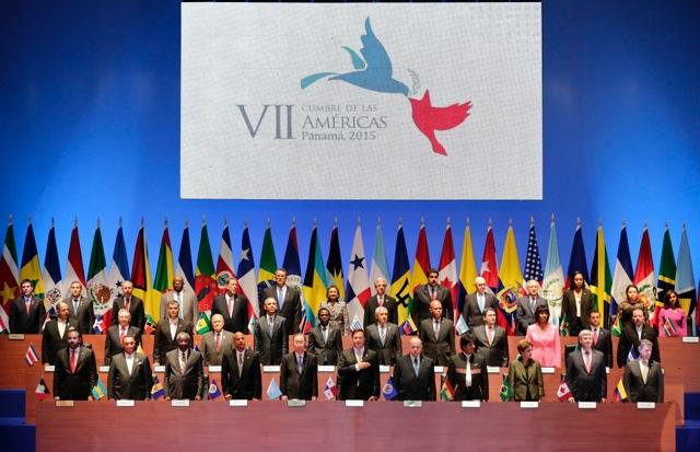 Photograph: Presidencia de la República del Ecuador