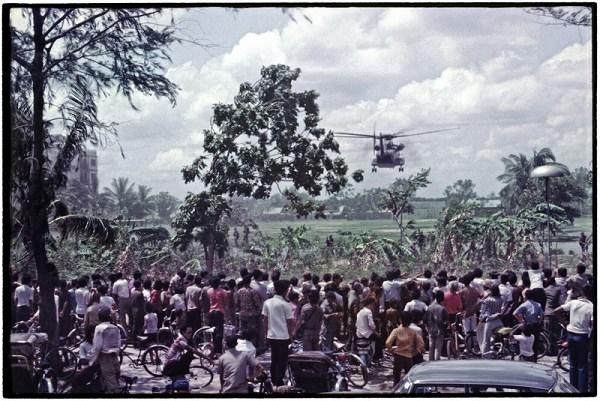 Photograph: The Cambodia Daily