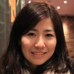 Saki Ito
