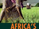Africa's Land Rush: Rural Livelihoods and Agrarian Change