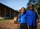 Photograph: CAFOD Photo Library