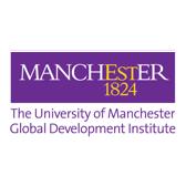 Global Development Institute