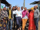 Tackling Youth Unemployment in Arusha: From Knowledge to Action