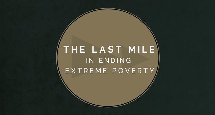 The Last Mile PV