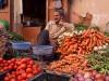 食料-取り引き可能な財