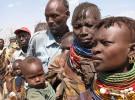 Photograph: Oxfam