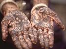農村部の賃金増がインドの貧困を削減