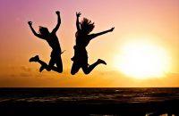 その夏休み、旅行で終わっていいの?開発途上国で活躍する若者へ、サマースクール活用術
