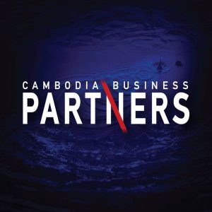 Cambodia Business Partners