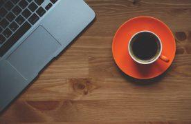 協力隊ブログを探すにはここで決まり!