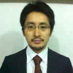 Kazuyuki Fujiwara