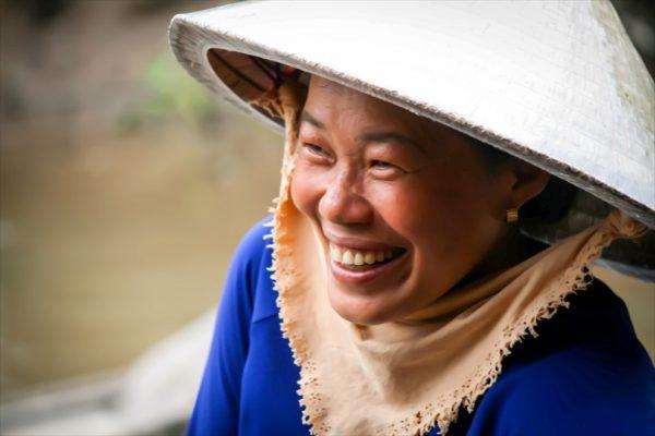 Seller, Vietnam