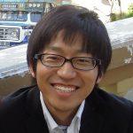 Tomohiro Kuwabara