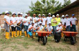 Photograph: UNDP Ecuador