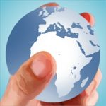 Africa Quest.com Logo