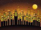 スリランカで戦略的都市開発プロジェクト、世界銀行