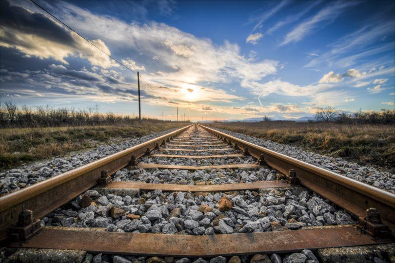railway-image