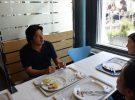 国際機関邦人職員インタビュー:UNICEF 伏見暁洋さん