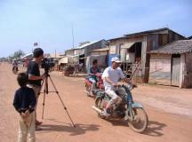 Southeast Asia Report 24: Slum School in Phnom Penh