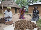 photo credit: Gates Foundation via photopin cc