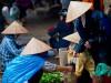 ベトナムの最低賃金と税制改革、巨大なインフォーマル経済の影