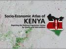 photo credit: Kenya National Bureau of Statistics