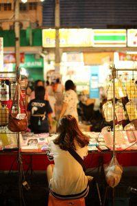 Photograph: Ippei Tsuruga