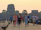 Photograph: The Phnom Penh Post
