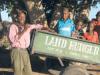 エコノミストはなぜアフリカで失敗するのか?