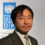 Naoki Nihei