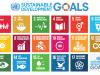 持続可能な開発目標(SDGs)とICT