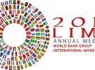 IMF・世界銀行年次総会2015 – セミナー・ハイライト