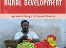 Sustainable Livelihoods: Taking Agrarian Political Economy Seriously