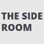 The Side Room