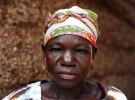 ガーナの社会保障プログラムが電子送金を導入