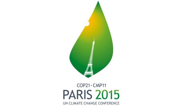 COP21, 2015, Paris