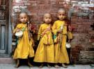 貧困とジェンダー、ネパール母子家庭の貧困率は男性世帯よりも低い