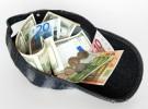 JICA予算は1.4兆円、約80%が円借款へ
