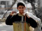 中東諸国でJICAが取り組む4つの開発課題とは?
