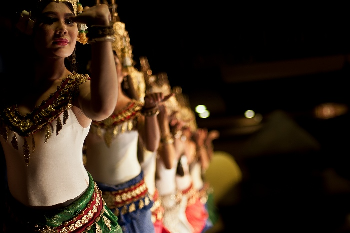 Photograph: Praveen