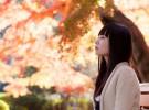 Photograph: Takasuii