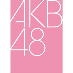 AKB48 Logo
