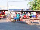 Photograph: Khmer Times