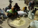 Photograph: WFP West Africa