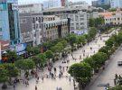 Photograph: Vu Phuong/Thanh Nien