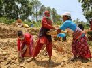 世界人道サミット:取り組むべき人道課題はまだ多く残されている