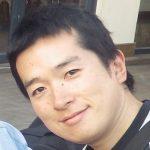 Kiyomasa Machida